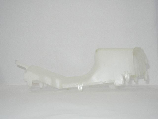 Picture of COVER RELAY BLOCK