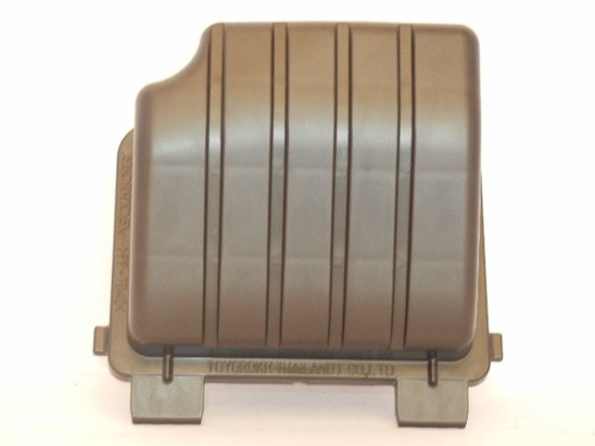 Genuine Air Cleaner Assy Upper(Small) GM2