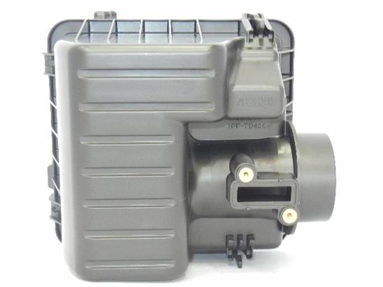 Air Cleaner Assy Upper Big GM1