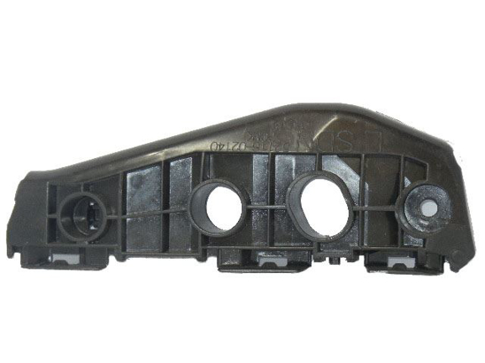 Picture of BUMPER CLIP FRONT