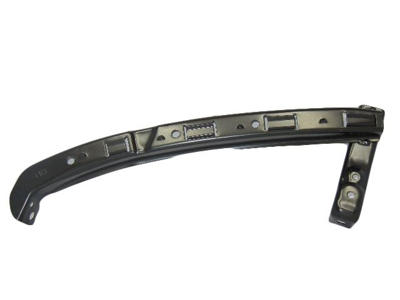 Head Light STIFFENER Civic 2005