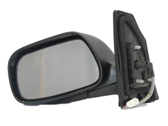 Mirror Assy Door LH Side Corolla 2006