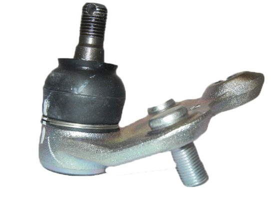 Ball Joint Genuine NZE-140