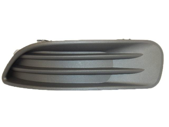Picture of BUMPER COVER HOLE