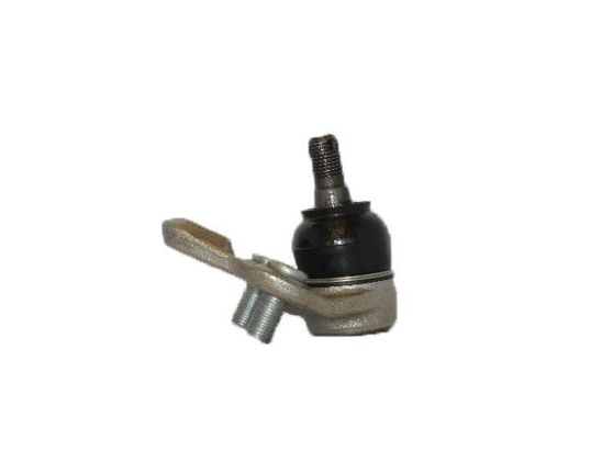 Ball Joint Genuine NZE-120