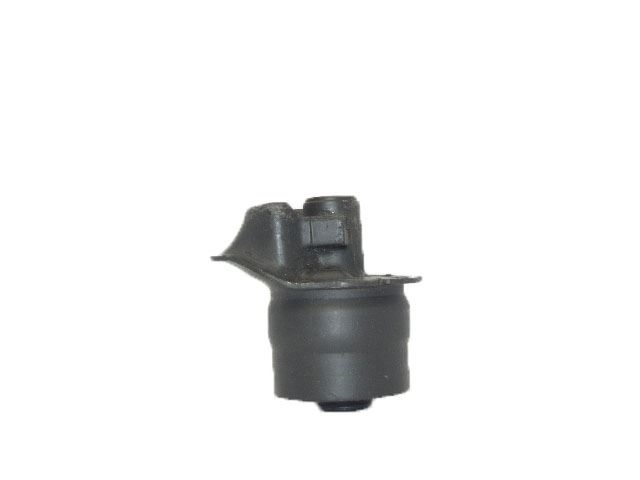 Genuine BUSH RR AXLE CARRIER NZE-140