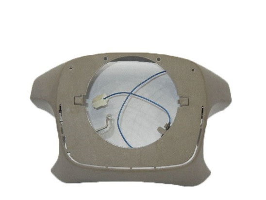 Cover STEERING WHEEL Corolla 2006