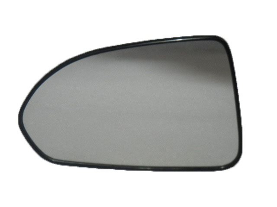 Mirror Outer Pcs LH Genuine MN3