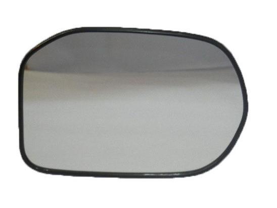 Mirror Outer Pcs RH Genuine UH6