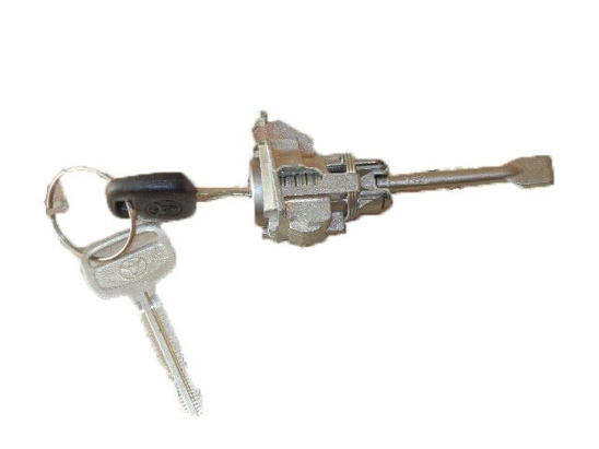 Lock Key Door LH Side Corolla 2006