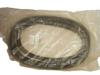 Diggi Rubber Genuine NZE-140