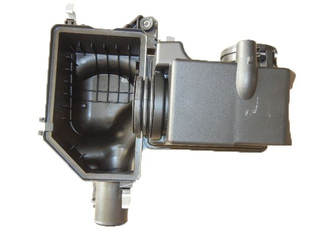 Genuine Air Cleaner Assy Lower LK6