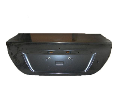 Picture of TRUNK LID HONDA CITY 2003-2005