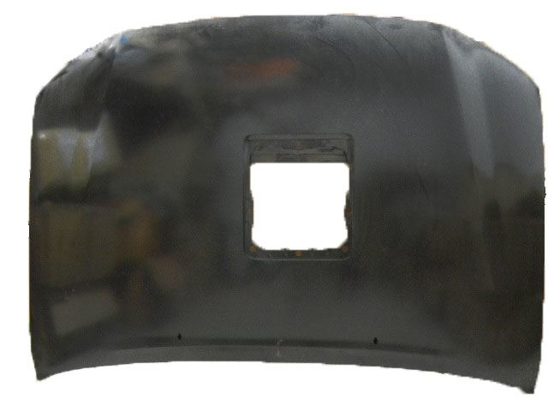 Picture of HOOD ASSY