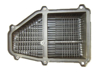 Air Cleaner Assy Upper CF1