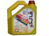 Qalco Motor Oil MT SUPER SL 4 Litre