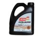 Petromen Motor Oil Extra Super 3 Litre