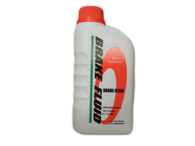Picture of BRAKE OIL