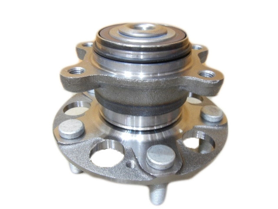Picture of HUB BEARING RR