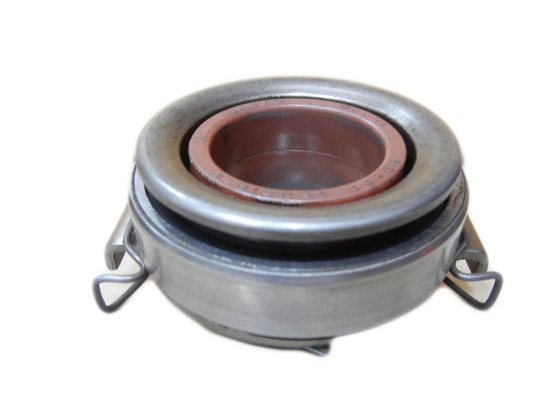 Picture of CLUTCH BEARING
