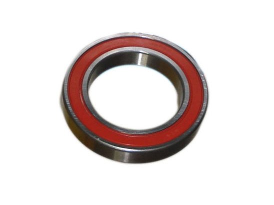 Picture of ADJUSTER PULLY BEARING