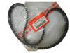 Timing Belt China (Genuine Packing) EXI CF4