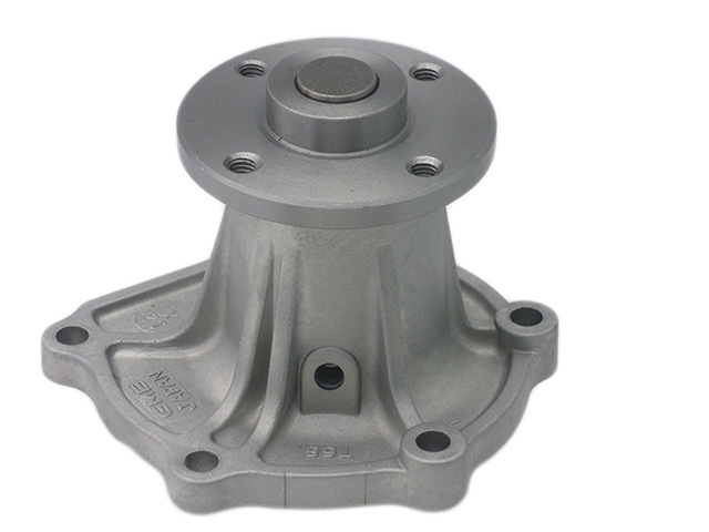 Picture of WATER PUMP