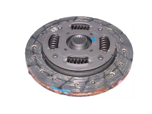 FCC Clutch Plate MN3