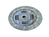 Picture of CLUTCH & PRESSURE PLATE SET HONDA CIVIC (VTI) 2001-2005