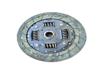 Picture of CLUTCH & PRESSURE PLATE SET HONDA CIVIC (VTI) 2001-2005