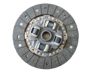 Picture of CLUTCH & PRESSURE PLATE SET COROLLA (1.6 & 1.8) 1996-2020
