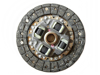 Picture of CLUTCH & PRESSURE PLATE SET COROLLA (1.3) 1996-2020