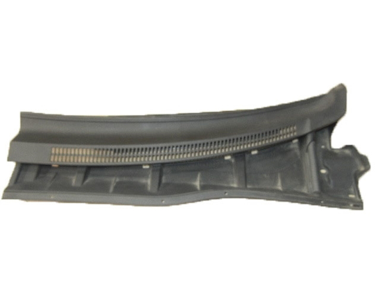 Picture of TOP COWL