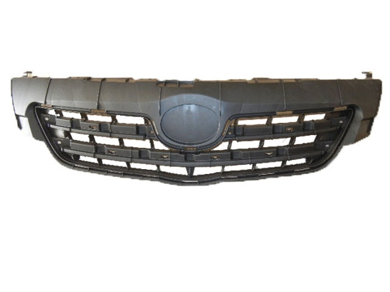 Picture of GRILL