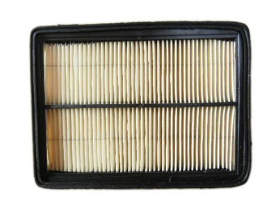 Air Filter Honda City 2000
