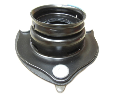 Shock Mount Civic 2006