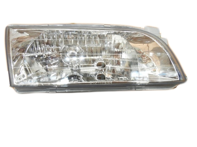Head Lamp RH Corolla 1999