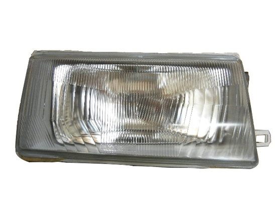 Head Light RH Corolla 1986