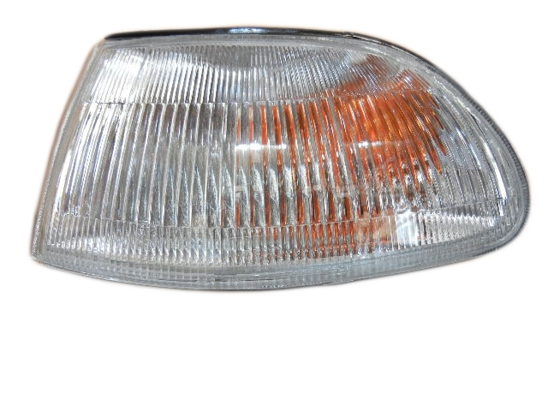 Corner Light LH Civic PK5
