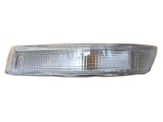 Front Lamp Unit LH Toyota Corolla 2000