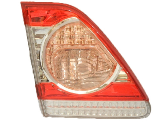 Picture of DIGGI LIGHT
