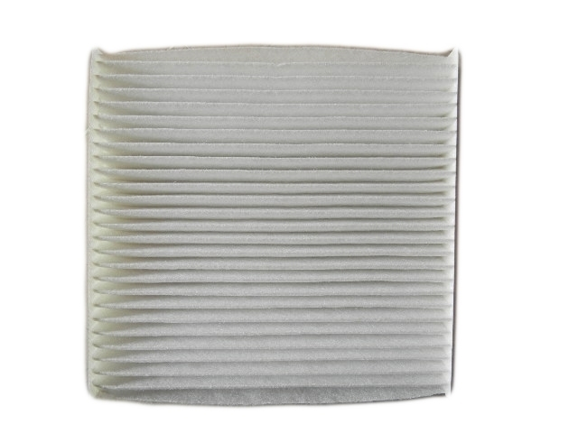 AC Filter China GM1