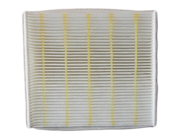 AC Filter China NZE-140