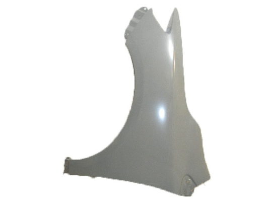 Picture of FENDER