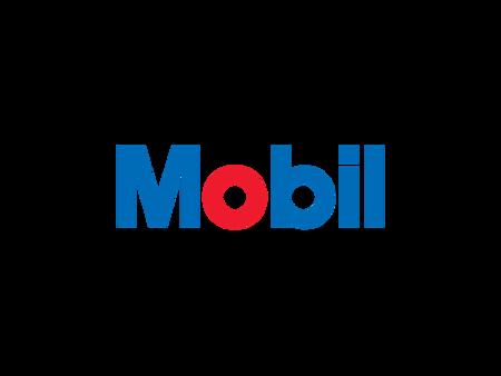 Picture for vendor MOBIL