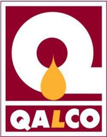 Picture for vendor QALCO