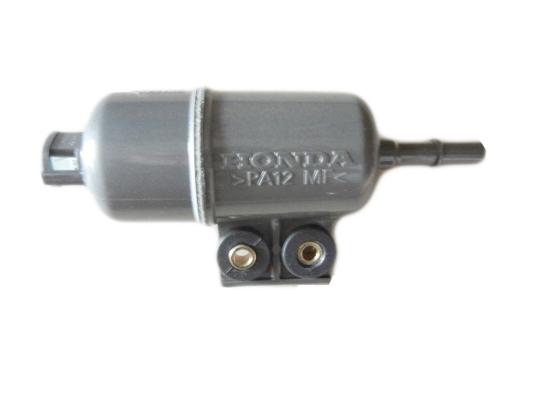 Honda Civic 2004 Genuine Fuel Filter
