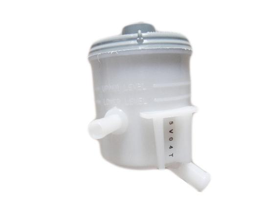 Honda Civic CF4  Power Steering Bottle