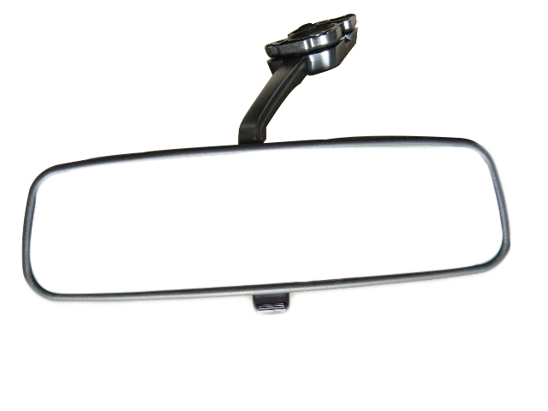 Honda Genuine Inner View Mirror MN3