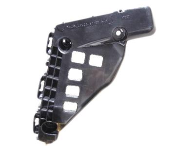 Bumper Clip Fr RH Genuine NZE-170